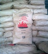 ugljen-10-kg