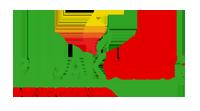 Piljak logo