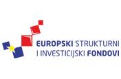 Evropski strukturni i investicijski fondovi